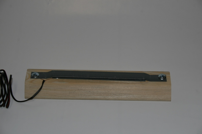 Wooden Pressure Plate ~ Wood pressure plate ied pictures to pin on pinterest