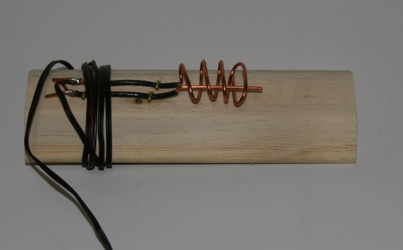 Wood pressure plate ied pictures to pin on pinterest